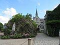 Béhuard ( Maine et Loire ).jpg