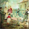 Bênção das bandeiras da Revolução de 1817 cropped.jpg
