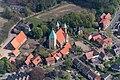 Bösensell, St.-Johannes-Baptist-Kirche -- 2014 -- 7410.jpg