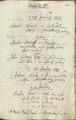 Bürgerverzeichnis-Charlottenburg-1711-1790-194.tif