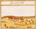 Büsnau, Vaihingen, Andreas Kieser.png