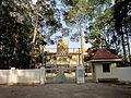 Bảo tàng văn hóa dân tộc Khmer tỉnh Trà Vinh.jpg