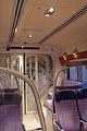 B82500-Gare de Provins - IMG 1584.jpg