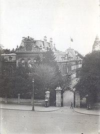 BASA-3K-15-442-10-Royal Palace, Sofia.jpeg