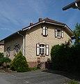 BASF-Siedlungshaus - panoramio.jpg