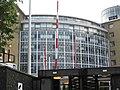 BBC Television Centre circle (532173291).jpg