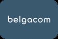 BGC corp logo.png