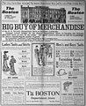 BIG BUY OF MERCHANDISE (full-page ad - The Tacoma times, June 16, 1904, Page 3).jpg