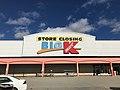BIG K-Mart store closing (47385497582).jpg