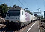 BLS RailCare Re 465 017-2 (14491790430).jpg