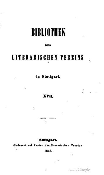 File:BLV 017 Garcia de Resende Liedersammlung 2.pdf