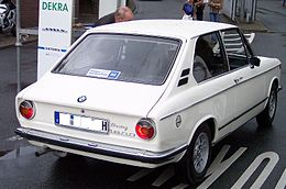 BMW 1800 Touring white hr.jpg