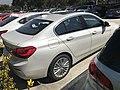 BMW 1 series sedan rear 2.jpg