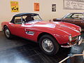 BMW 507-1957 (10610806366).jpg