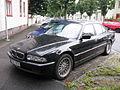 BMW 728i E38 (6084338672).jpg