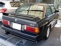 BMW M3 (E30) rear.JPG