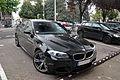 BMW M5 F10 - Flickr - Alexandre Prévot (11).jpg