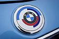 BMW Motorsport Roundel (8202744702).jpg