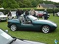 BMW Z1 (3560152909).jpg