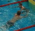 BM und BJM Schwimmen 2018-06-22 Training 22 June 41.jpg