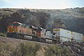 BNSF 7670 East Kingman Canyon AZ (293095470).jpg