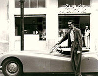 BOB FALKENBRUG 1952.jpg