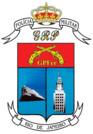 BPFer.PNG