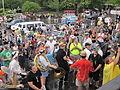 BP Oil Spill Protest NOLA Royalties Now.JPG
