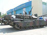 BSDA 2007 04 27 TR-85 M1 06--A