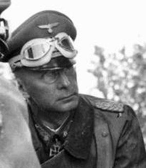 Georg-Hans Reinhardt - Image: BUNDESARCHIV, Georg Hans Reinhardt 1