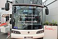 BUSWORLD 2017 05.jpg