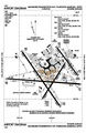 BWI Airport diagram.pdf