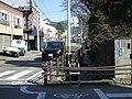 Babahonmachi, Aizuwakamatsu, Fukushima.jpg