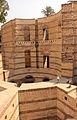 Babylon Fortress (2).jpg