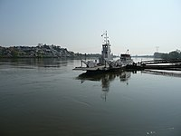 Bac Loire Francois 2.jpg