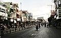 Bach dang, Binh Thanh, hcmvn - panoramio.jpg