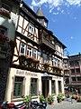 Bacharach – Altkölnischer Hof - panoramio.jpg