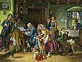 Bachs Familiy.jpg