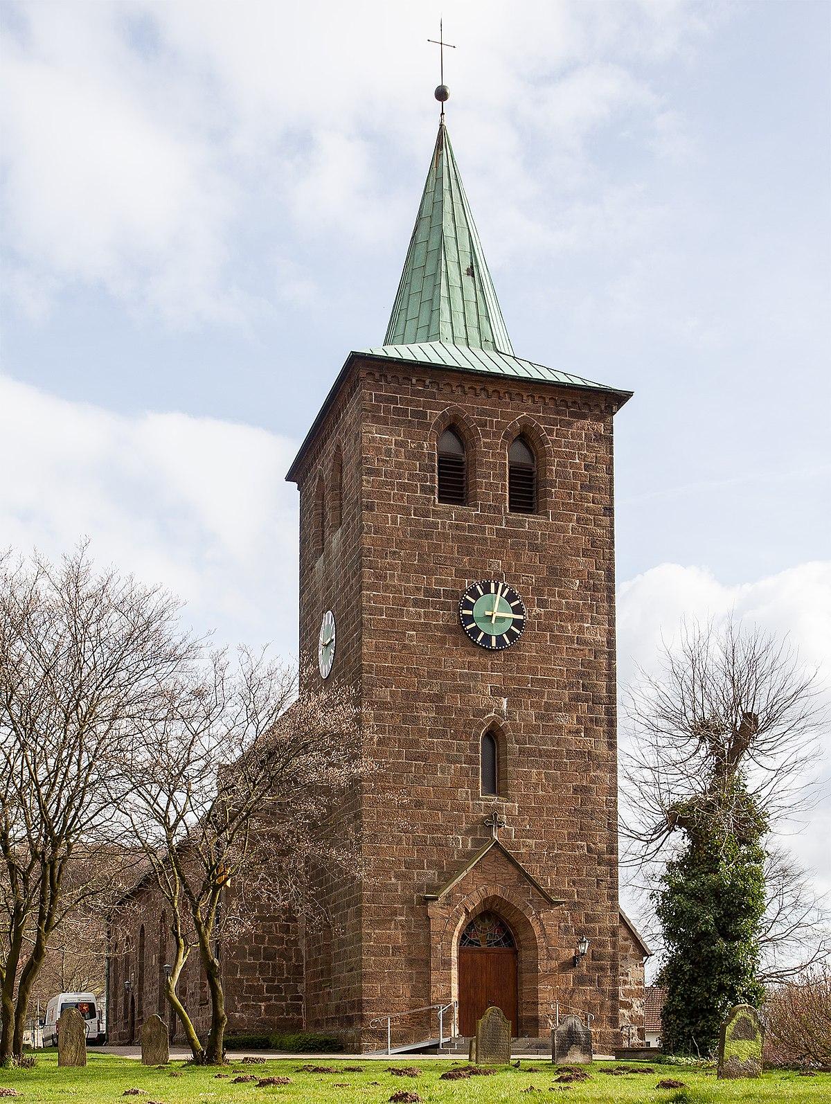 Bad Oeyenhausen