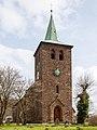 Bad-Oeynhausen-Volmerdingsen Kirche-Bergkirchen 114.jpg