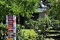 Bad Allenmoos 2011-08-17 14-14-20.jpg