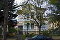 Bad Godesberg, Rheinallee 27.jpg