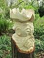 Bad Krozingen - Skulpturen Park - panoramio - Baden de (4).jpg