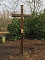 Bad Münstereifel Decke Tönnes Kreuz.jpg