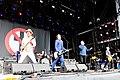 Bad Religion - 2018154161731 2018-06-03 Rock am Ring - 5DS R - 0045 - 5DSR6365.jpg