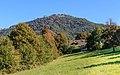 Baden-Baden 10-2015 img15 view to Merkur.jpg