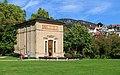 Baden-Baden 10-2015 img41 Pump house.jpg