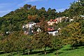 Baden-Baden 10-2015 img47 Ebersteinburg.jpg