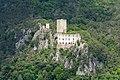 Baden Burg Rauhenstein 01.jpg