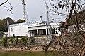 Badi Dargah Malda (19).jpg